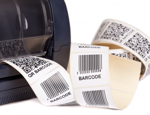 3 Ways Barcode Labels Are Improving Healthcare
