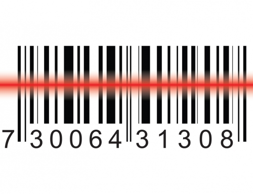 Why You Need to Be Using a Barcode Tracking System in the Lab