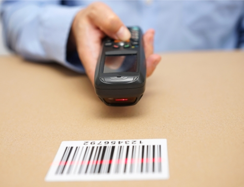 5 Things to Consider When Getting Barcode Scanners