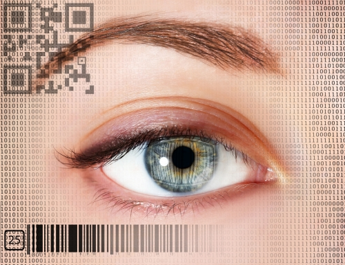 QR Code vs Barcodes: What's the Difference?