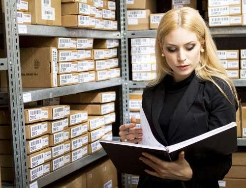 Asset Inventory vs Inventory Management: The Key to Better Business