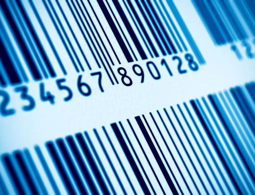 A Complete Guide on Amazon Barcode Requirements